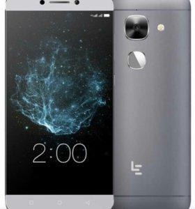 Новые Leeco Le2 S3