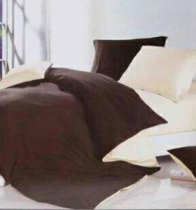 2сп постельное белье с доставкой