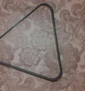Треугольник для шаров