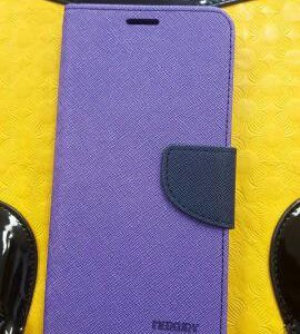 Чехол для телефона Samsung S 7 edge
