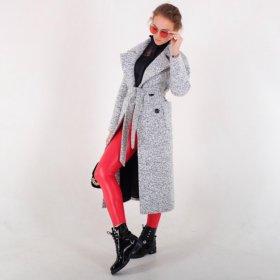 Пальто Grаy Tommy