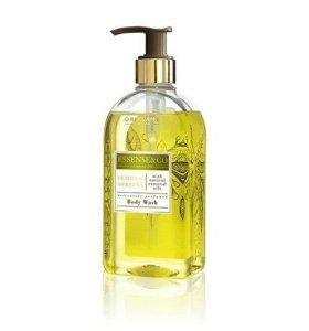 Жидкое мыло для рук ESSENSE&CO