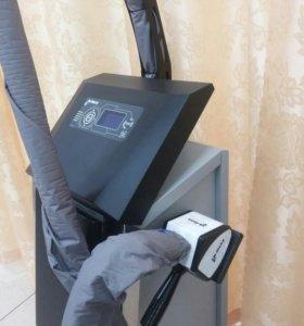 Аппарат для коррекции фигуры B-flexy