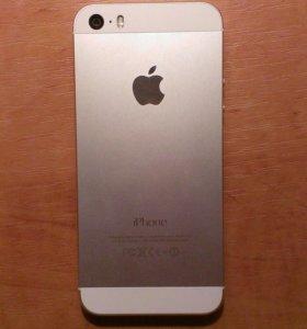 I phone 5 s Ростест срочно!!!