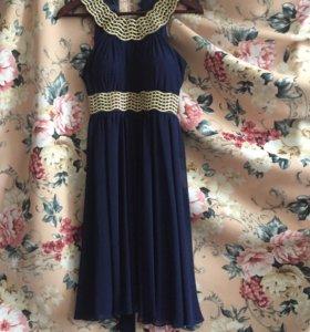 Вечернее платье‼️