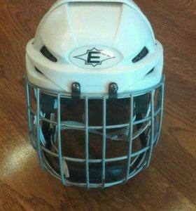 Шлем хоккейный EASTON S7