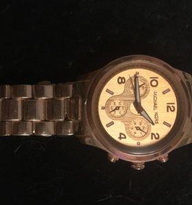 Часы Michael Kors реплика