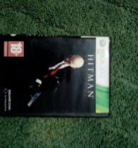 Игры XBOX360