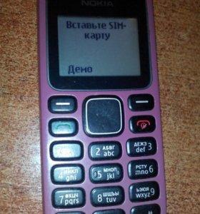 Nokia 1230