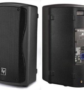 Активный акустический комплект Electro Voice