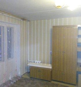 Укладка плитки (пол,стены)
