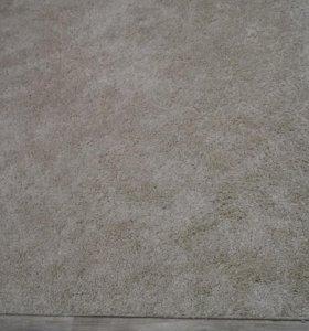 Продам ковёр.