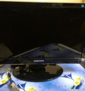 Монитор Samsung 22