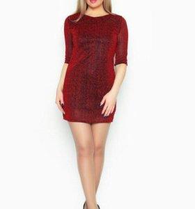 Новые платья 👗 , распродажа