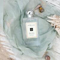 Jo Malone Wood Sage & Sea Salt Оригинал духи