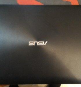Ноутбук asus x553m