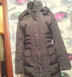 Куртка 42-44 размер