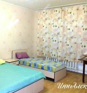 Сдам комнаты в Анапе
