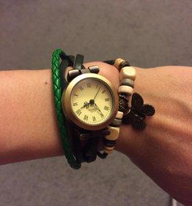 Часы женские ⌚️