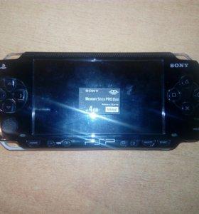PSP1004