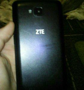 Телефон работает ток икран с полосками