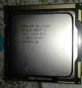 3 процесора