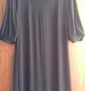 Платье Savage 46р.