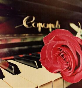 Фортепиано / пианино Саратов