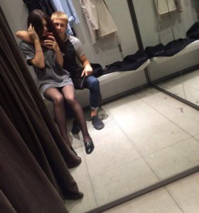 Платье, Zara