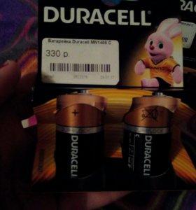 Продам батарейки