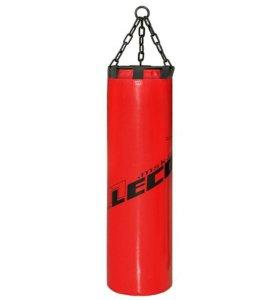 Груша боксерская 40 кг