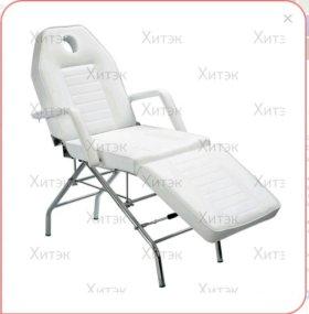 Косметологическое кресло