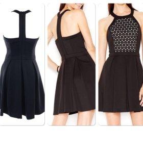 Новое платье Guess M