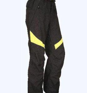 Штаны для сноуборда и катание на лыжах sivera!!!!