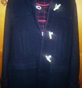 Пальто Тop Shop