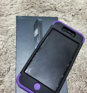 iPhone 5 black 16g