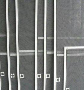 Маскитные сетки