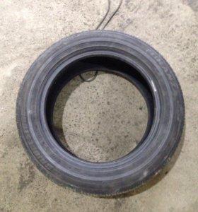 Bridgestone Turanza 205x55xR16