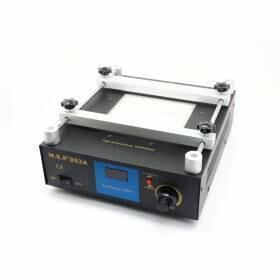 Нагреватель W.E.P 853A инфракрасный кварцевый