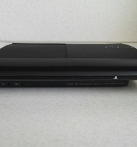 PS3 500gb по супер низкой цене!