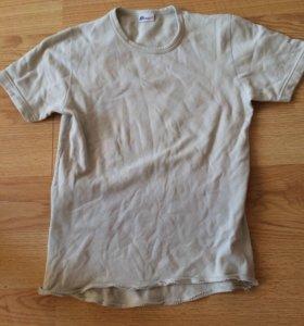 Термо футболка 42 р