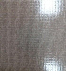 Керамическая плитка 20×20 с бордюрами