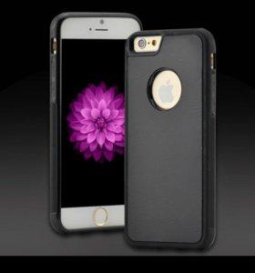 Чехол на iPhon 5s