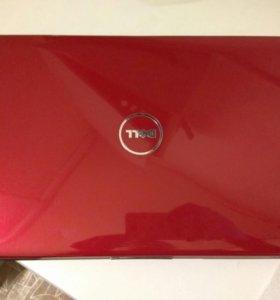 Ноутбук Dell Inspiron 1546