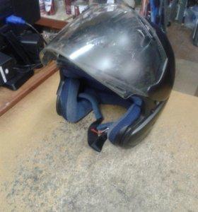 Мото-шлем Arai Helmet