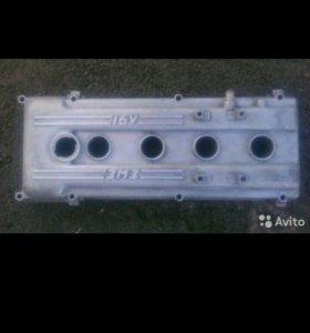 Продаётся крышка клапанов ЗМЗ406