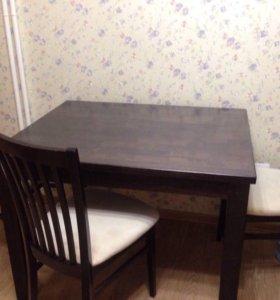 Продам мебель для кухни