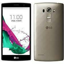 Смартфон lg g4s