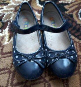 Туфли.Размер 29