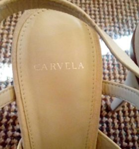 Босоножки Carvela